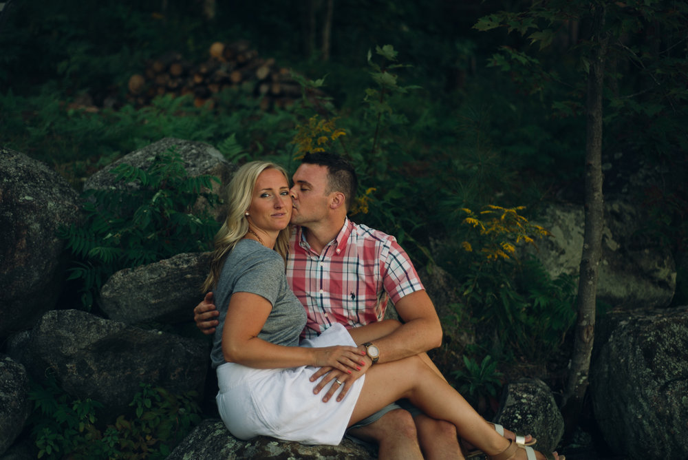 Muskoka Family Session_Alabaster Jar Photography (34 of 38).jpg