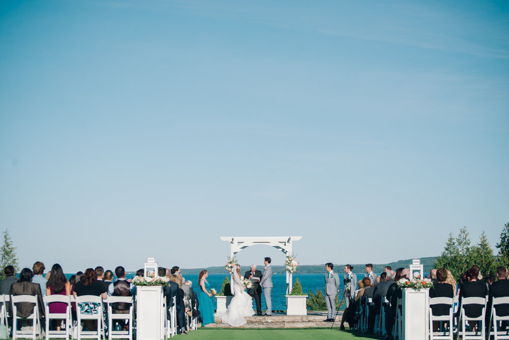 Cobble Beach Wedding_Alabaster Jar Photography (6 of 9).jpg