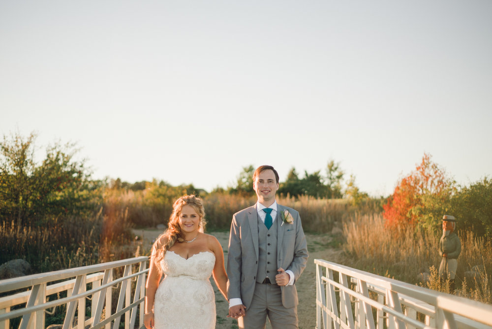 Cobble Beach Wedding_Alabaster Jar Photography (14 of 15).jpg