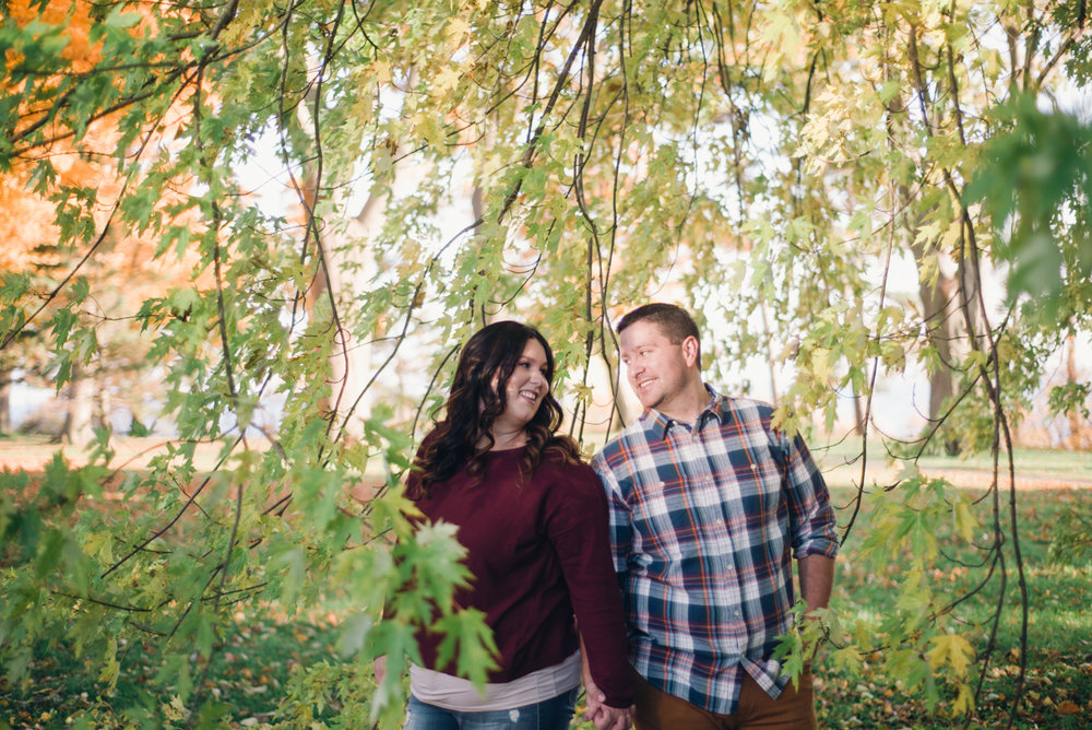 Kingston Engagement Session_Alabaster Jar Photography (1 of 29).jpg