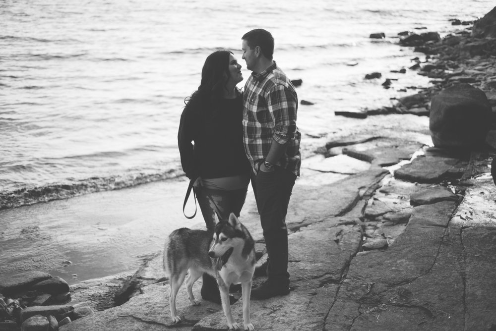 Kingston Engagement Session_Alabaster Jar Photography (3 of 29).jpg