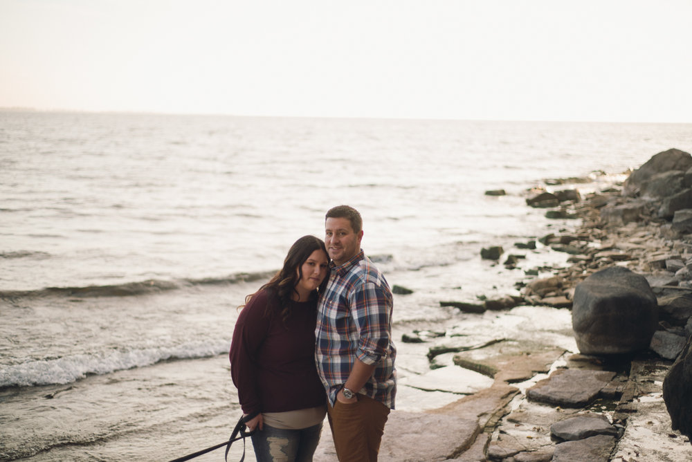 Kingston Engagement Session_Alabaster Jar Photography (4 of 29).jpg