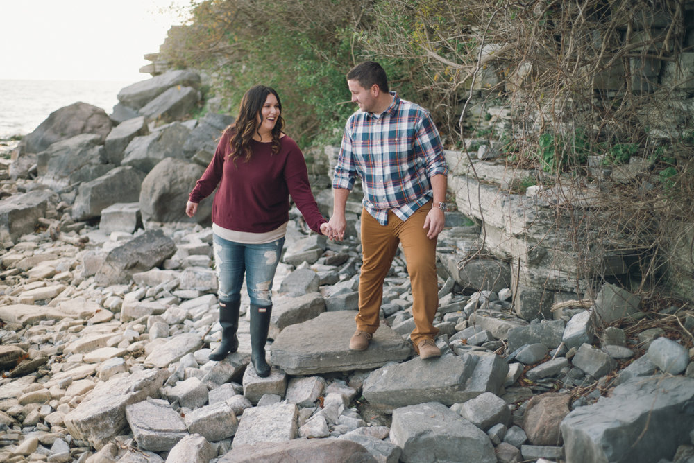 Kingston Engagement Session_Alabaster Jar Photography (12 of 29).jpg