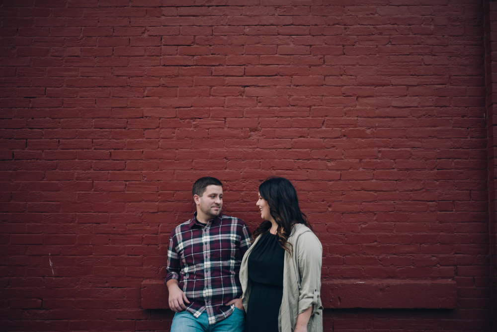 Kingston Engagement Session_Alabaster Jar Photography (23 of 29).jpg