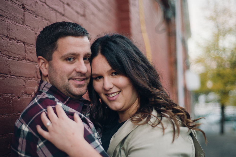 Kingston Engagement Session_Alabaster Jar Photography (24 of 29).jpg