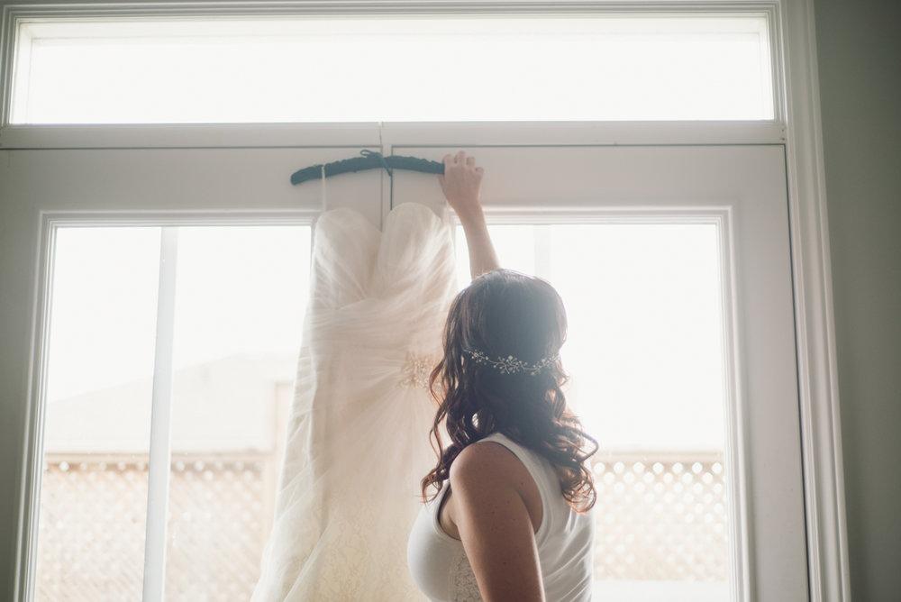Kingston Harbour Wedding (5 of 12).jpg