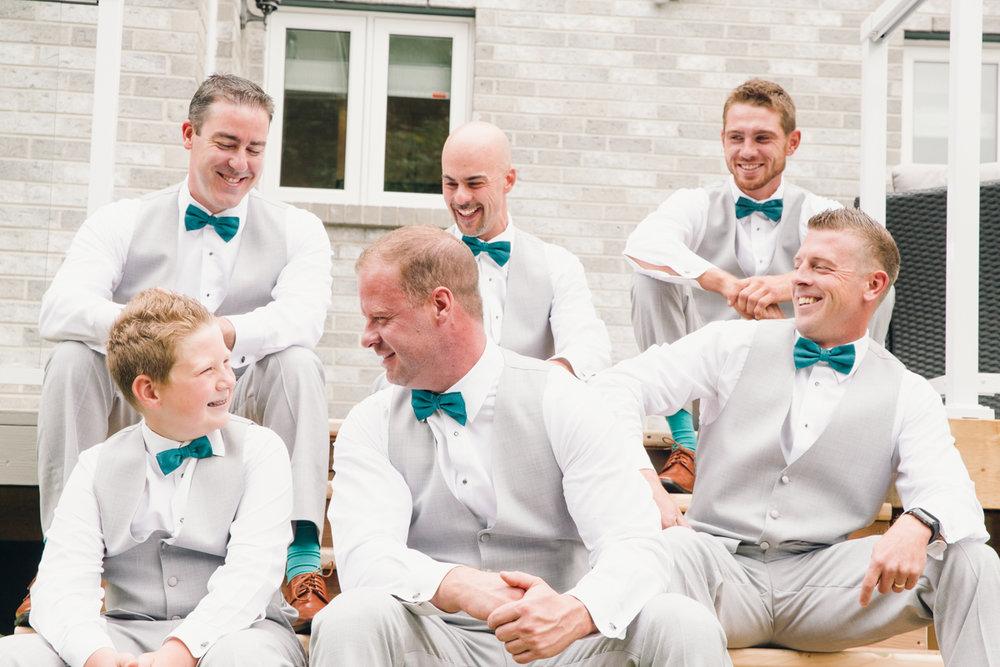 Kingston Harbour Wedding (3 of 3).jpg