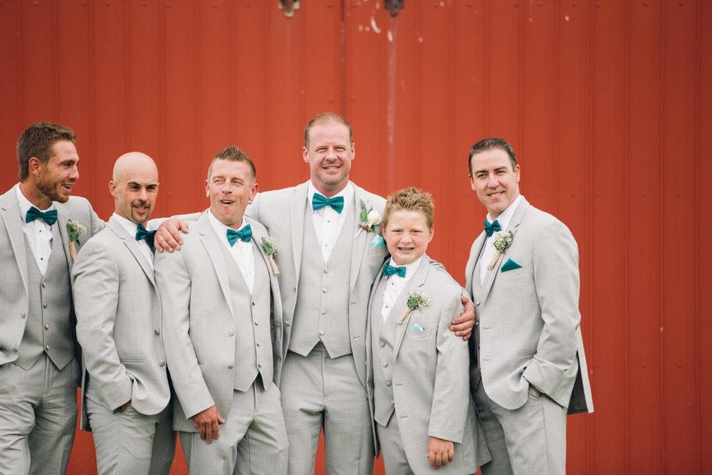 Kingston Harbour Wedding (9 of 9).jpg