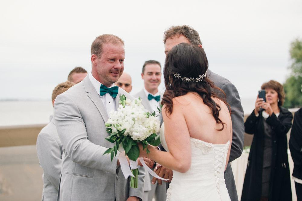 Kingston Harbour Wedding (2 of 6)-2.jpg