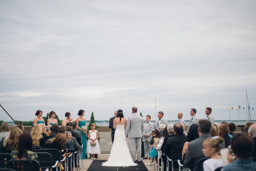 Kingston Harbour Wedding (3 of 6)-2.jpg