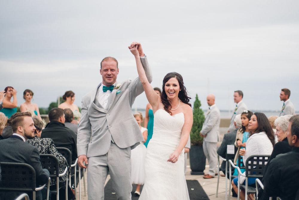 Kingston Harbour Wedding (5 of 6)-2.jpg