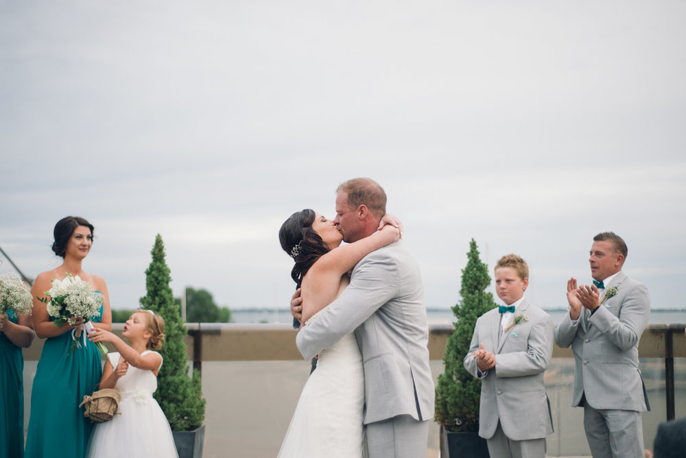 Kingston Harbour Wedding (4 of 6)-2.jpg