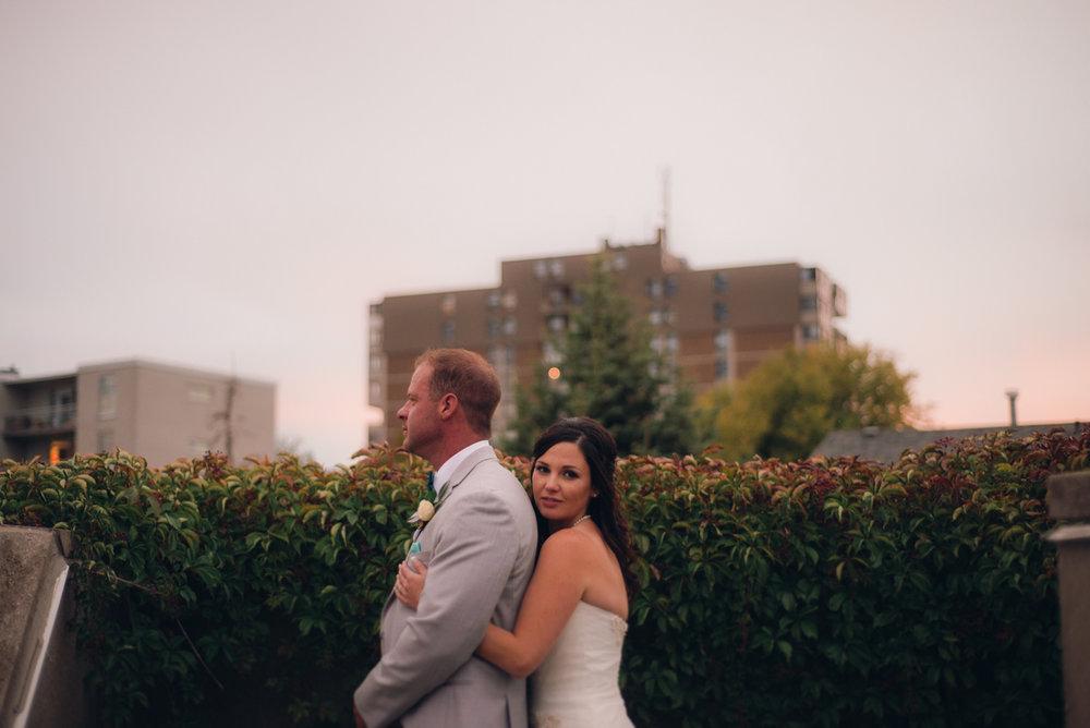 Kingston Harbour Wedding (4 of 6)-3.jpg