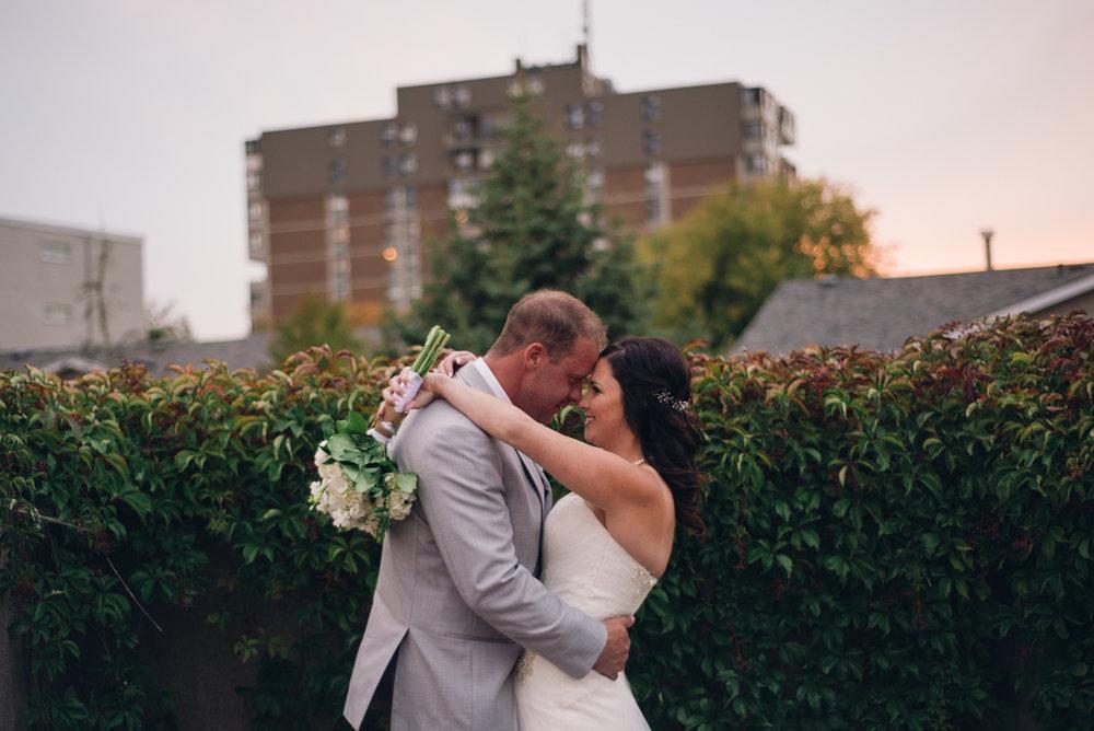 Kingston Harbour Wedding (3 of 6)-3.jpg