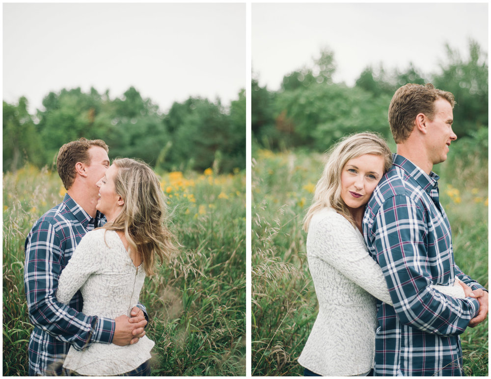 Orillia Engagement_2by2_1.jpg