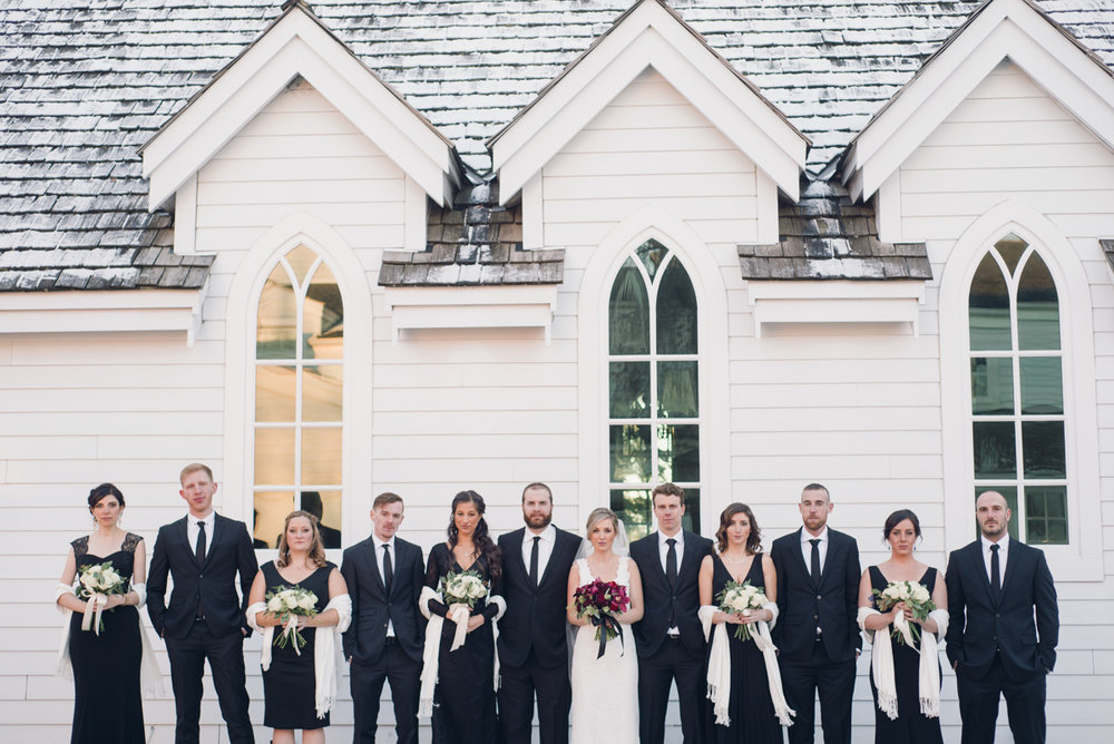 DrsHouseWedding_AlabasterJarPhotography (1 of 3).jpg