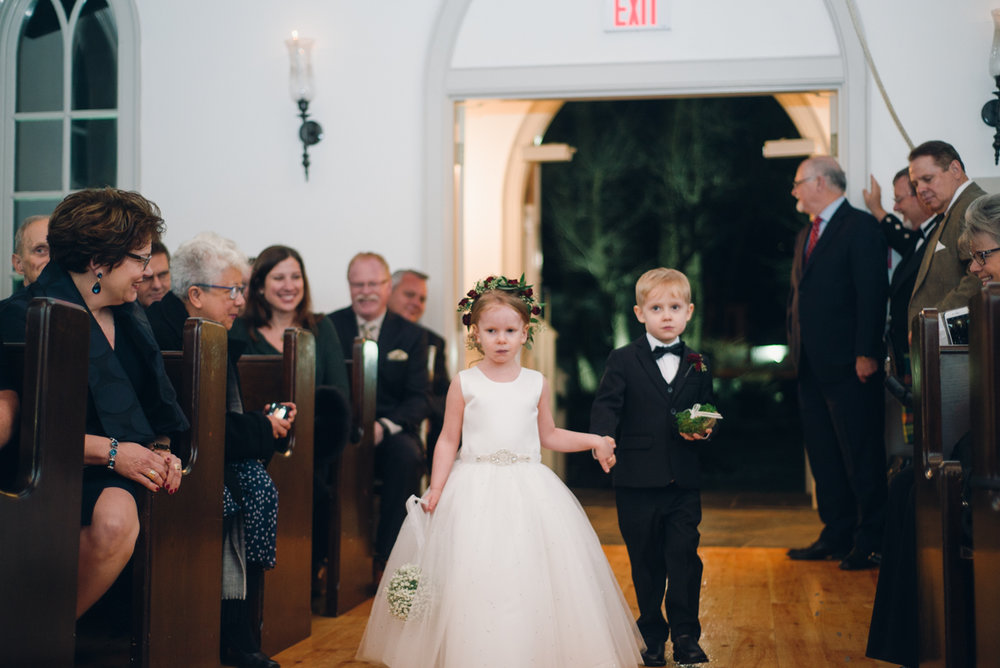 DrsHouseWedding_AlabasterJarPhotography (1 of 7).jpg