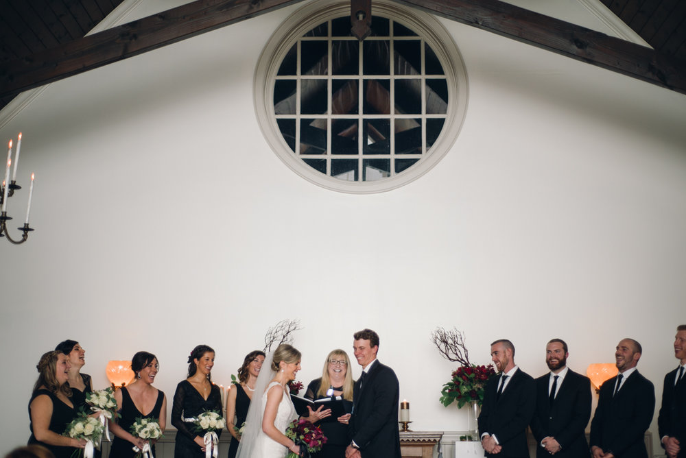 DrsHouseWedding_AlabasterJarPhotography (3 of 7).jpg