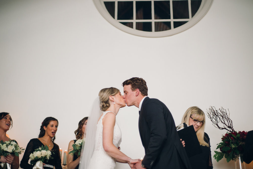 DrsHouseWedding_AlabasterJarPhotography (4 of 7).jpg