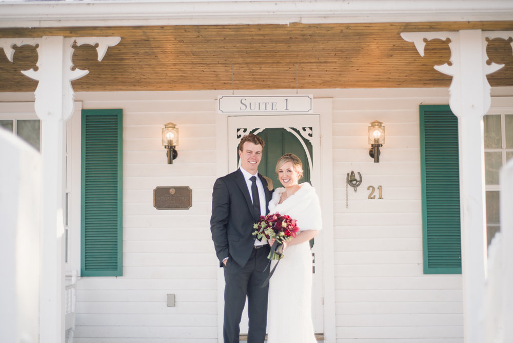 DrsHouseWedding_AlabasterJarPhotography (5 of 11).jpg
