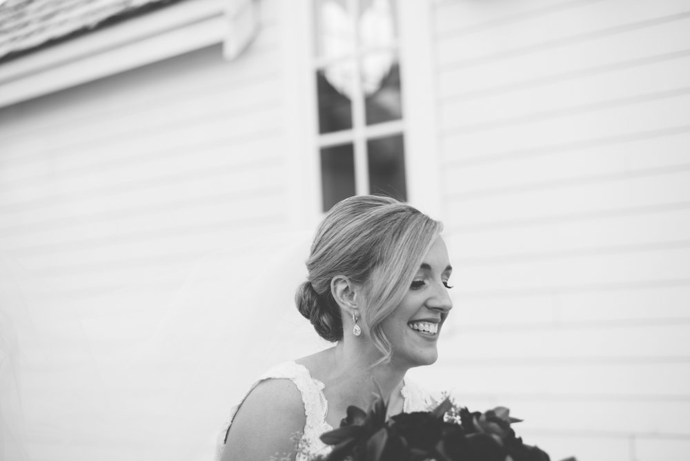 DrsHouseWedding_AlabasterJarPhotography (10 of 11).jpg