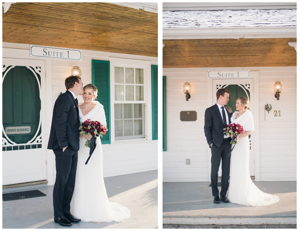 DrsHouseWedding_AlabasterJarPhotography_8.jpg