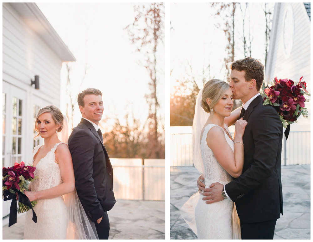 DrsHouseWedding_AlabasterJarPhotography_12.jpg
