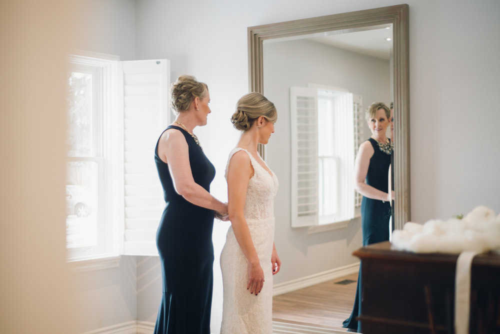 DrsHouseWedding_AlabasterJarPhotography (3 of 6).jpg