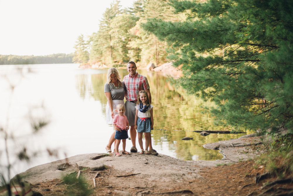 Veley Family_Muskoka_2016 (55 of 221).jpg