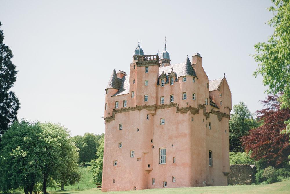 castle (1 of 1)-4.jpg