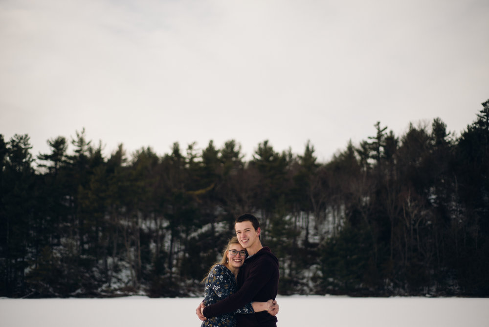 Winter Skating Engagement (23 of 30).jpg