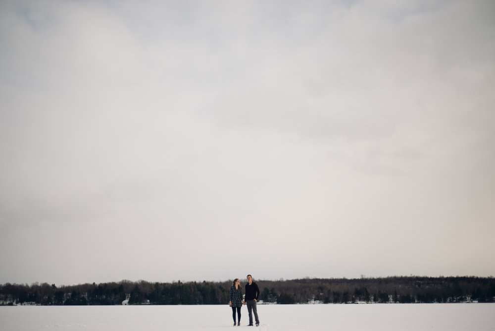 Winter Skating Engagement (24 of 30).jpg