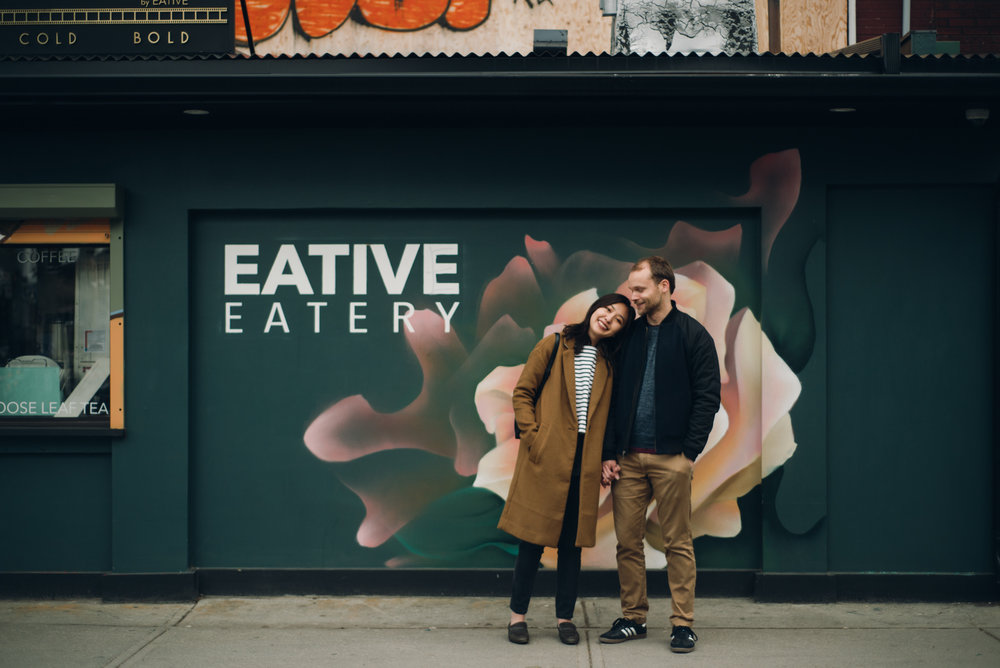 Kensington Market_Engagement Session (2 of 19).jpg