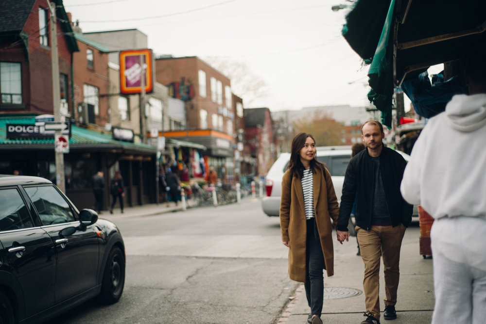 Kensington Market_Engagement Session (4 of 19).jpg