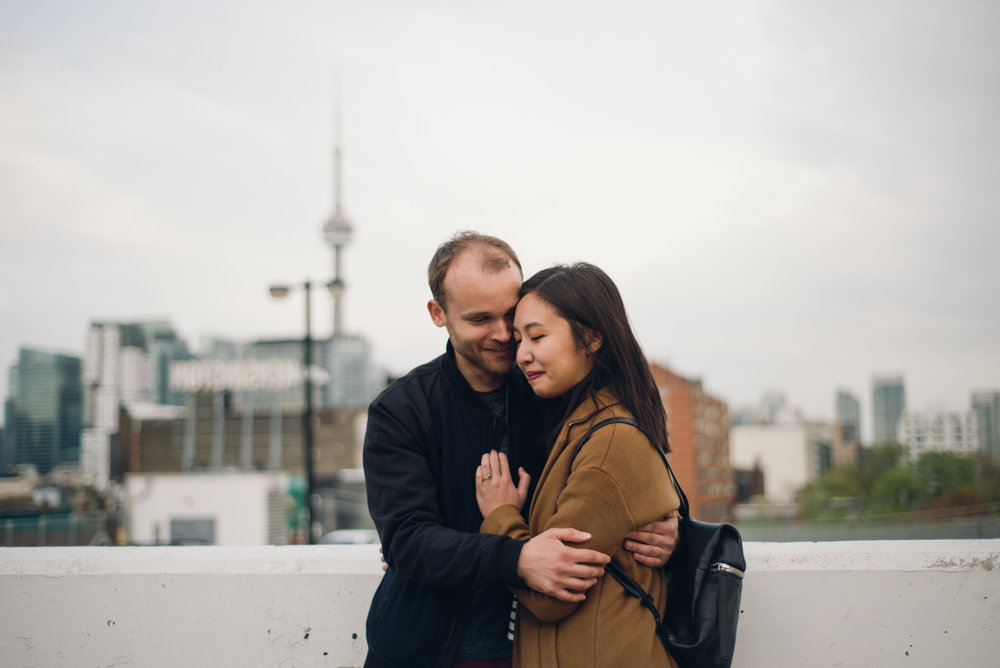 Kensington Market_Engagement Session (6 of 19).jpg