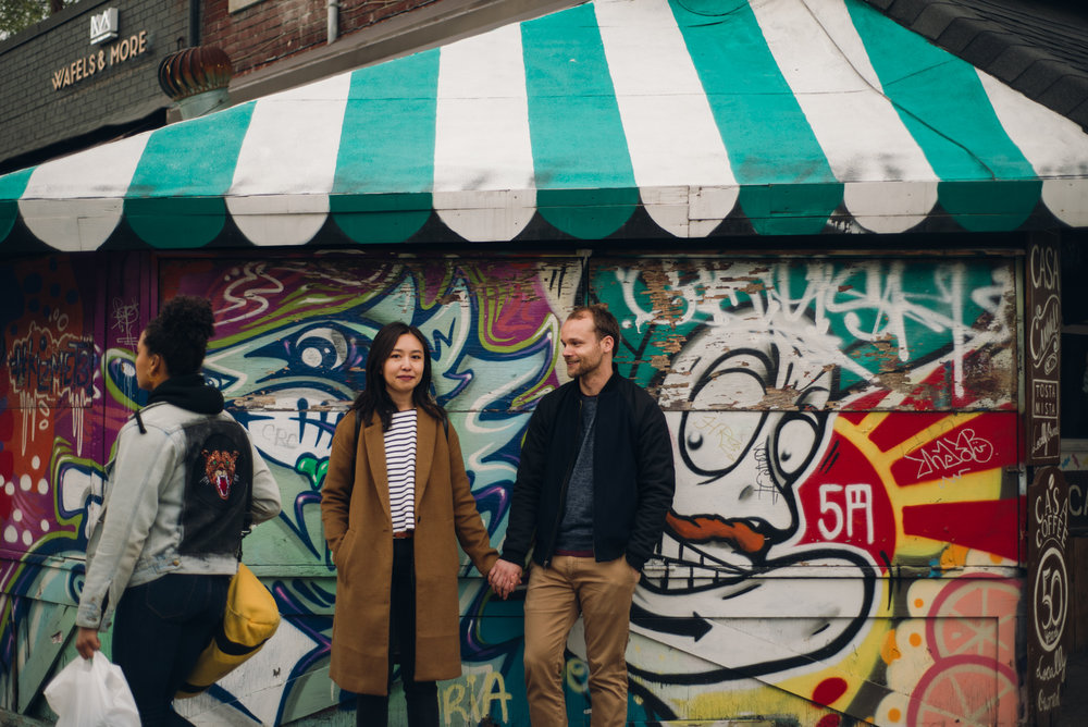 Kensington Market_Engagement Session (5 of 19).jpg