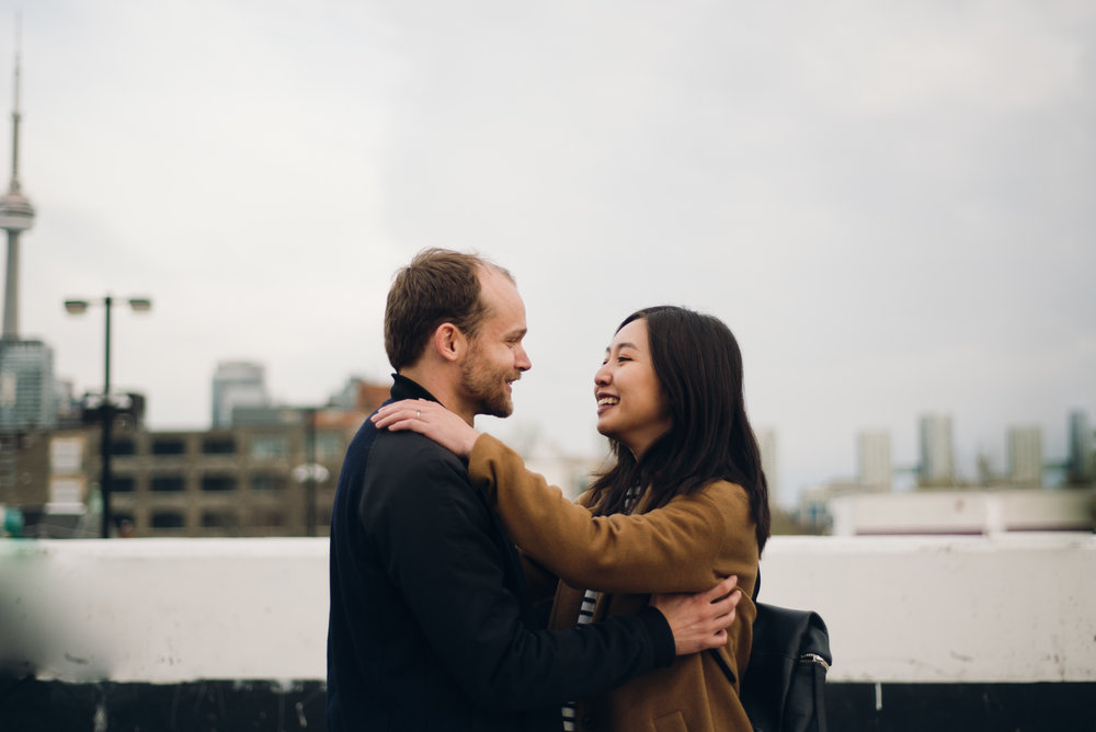 Kensington Market_Engagement Session (9 of 19).jpg