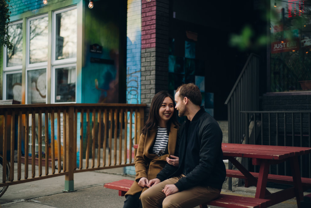 Kensington Market_Engagement Session (14 of 19).jpg