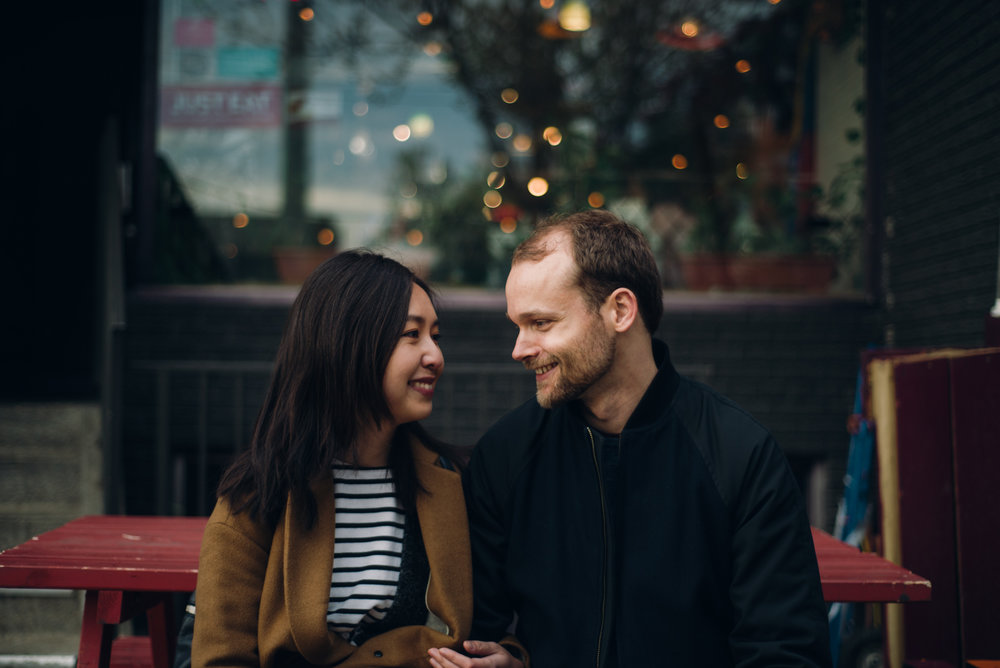 Kensington Market_Engagement Session (15 of 19).jpg