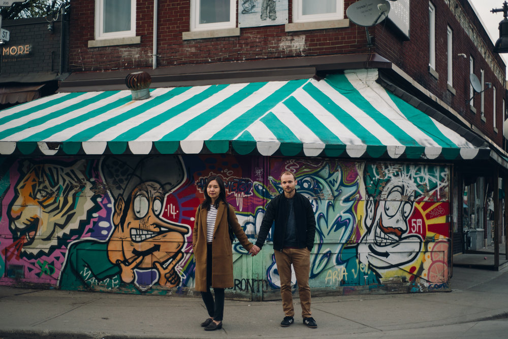 Kensington Market_Engagement Session (17 of 19).jpg