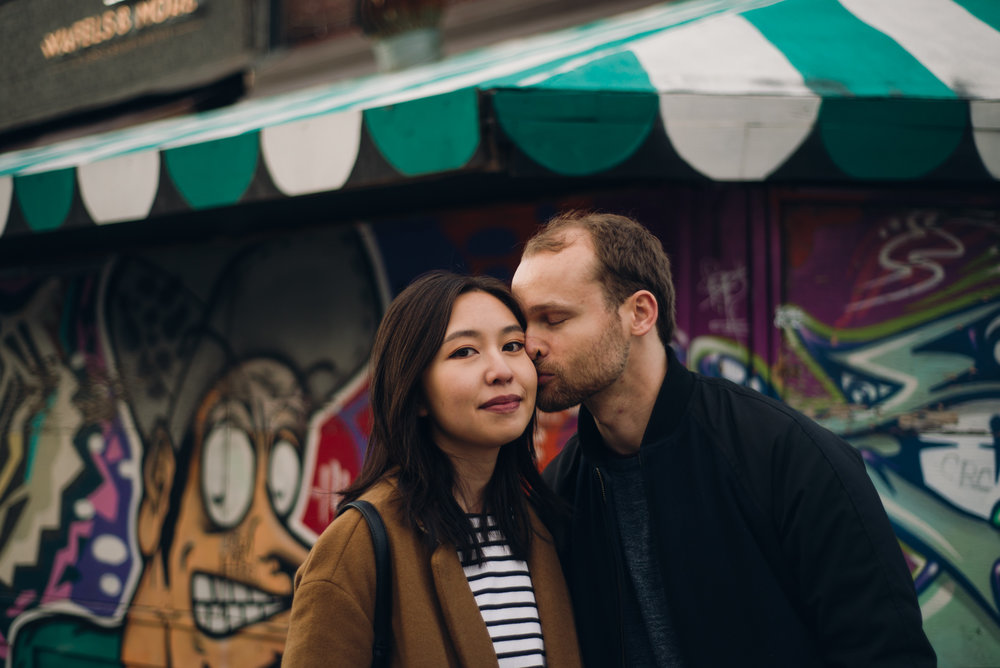 Kensington Market_Engagement Session (18 of 19).jpg