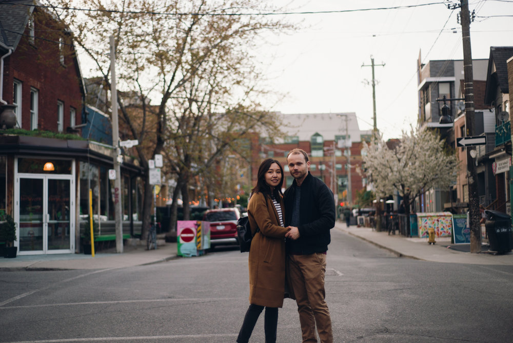 Kensington Market_Engagement Session (19 of 19).jpg