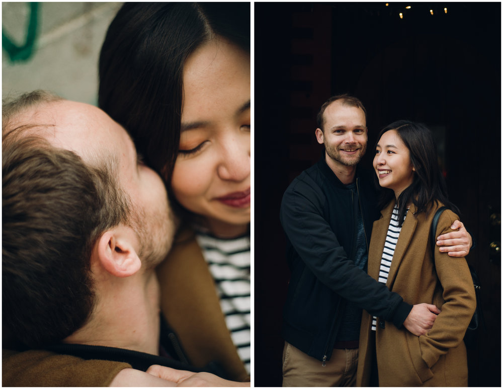 Kensington Market_Engagement Session 2x2_1.jpg
