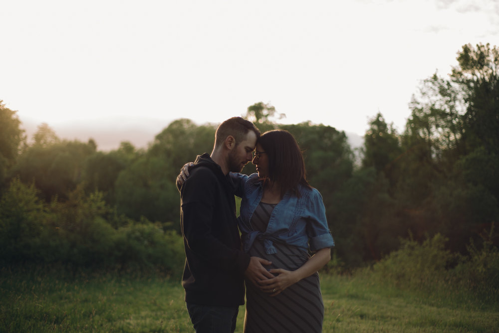 Portland Maternity Session (18 of 24).jpg