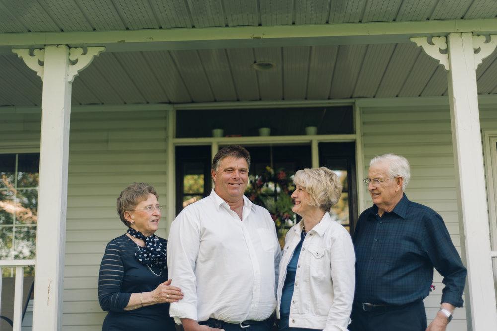 Kingston Family Session (8 of 31).jpg