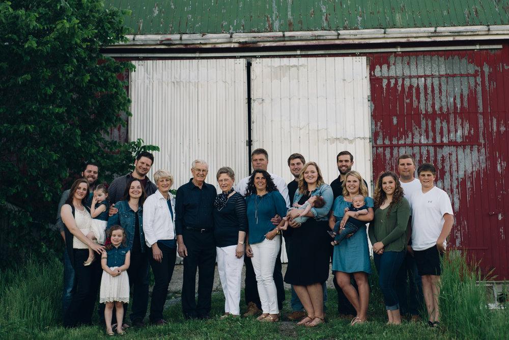 Kingston Family Session (19 of 31).jpg