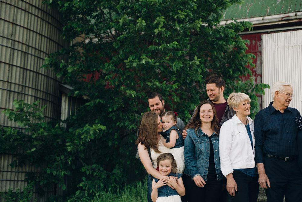 Kingston Family Session (22 of 31).jpg