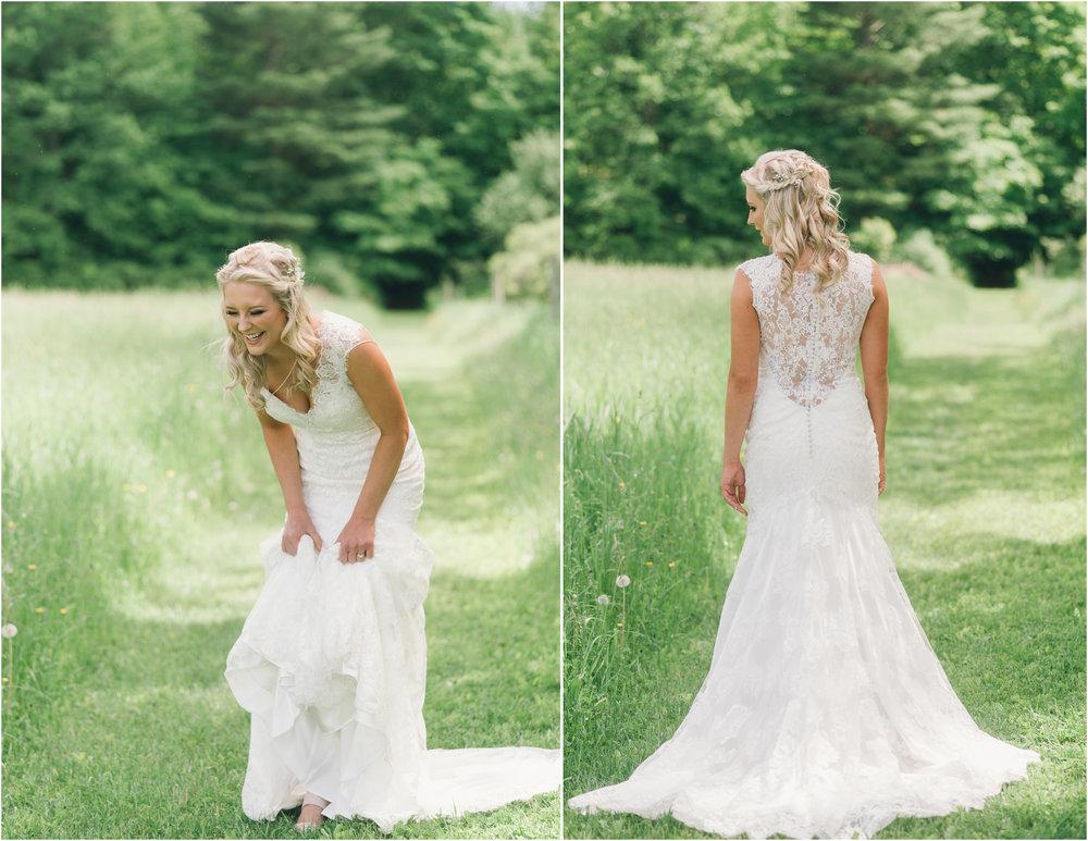 Kingston Wedding_2x2_3.jpg
