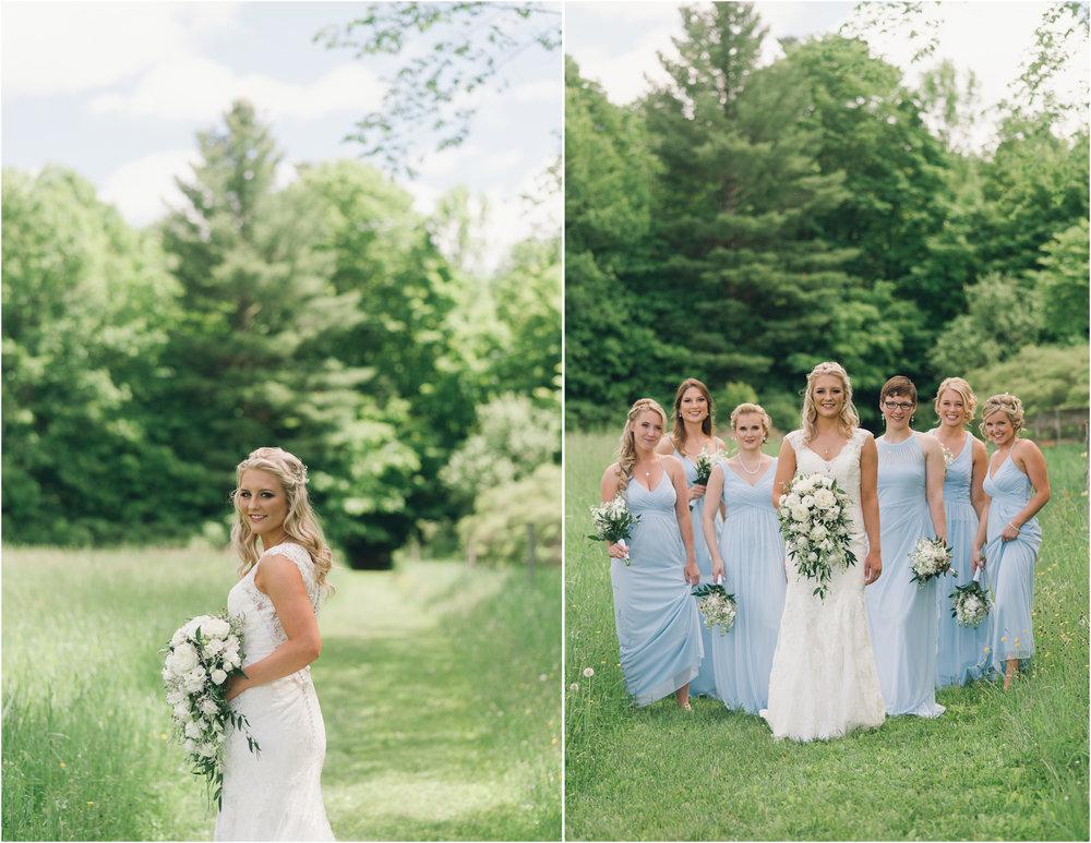Kingston Wedding_2x2_4.jpg