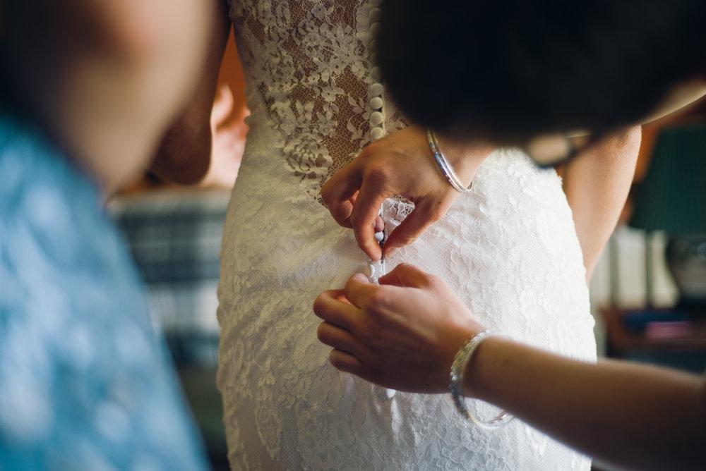 Kingston Wedding_Alabaster Jar Photography (4 of 42).jpg